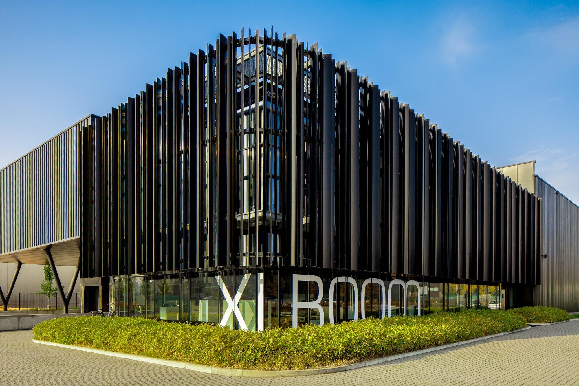 XLBoom-34.jpg