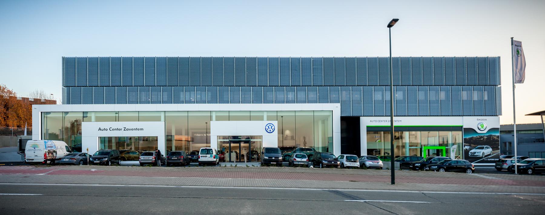 Auto Center Zaventem-40-Pano.jpg