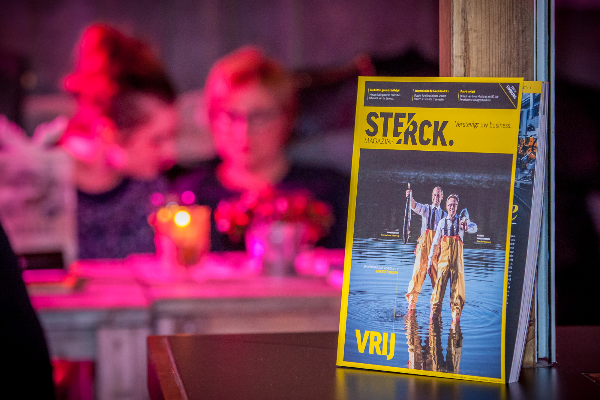 STERCK_Moose Bar Versuz-9.jpg