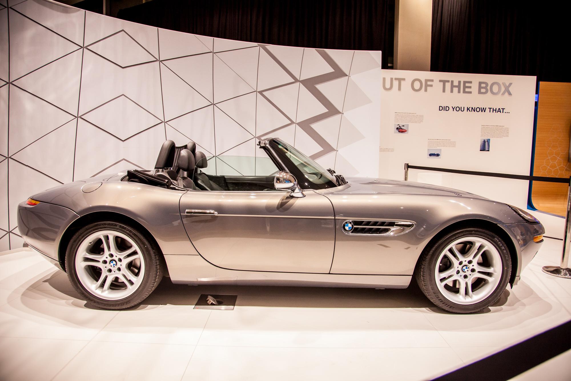 STERCK_lancering BMW 5-10.jpg