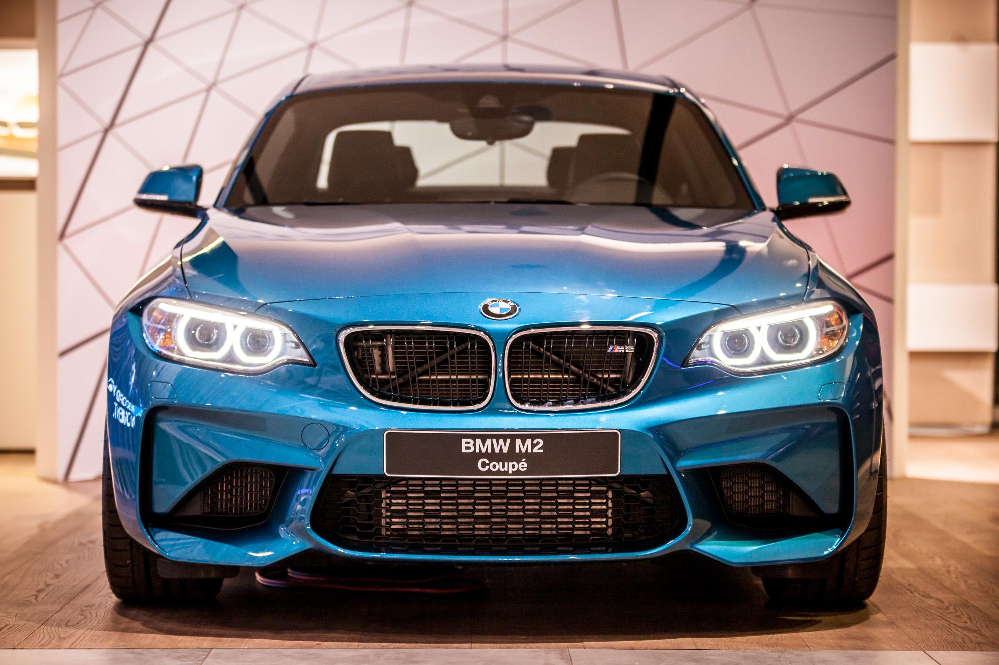 STERCK_lancering BMW 5-24.jpg