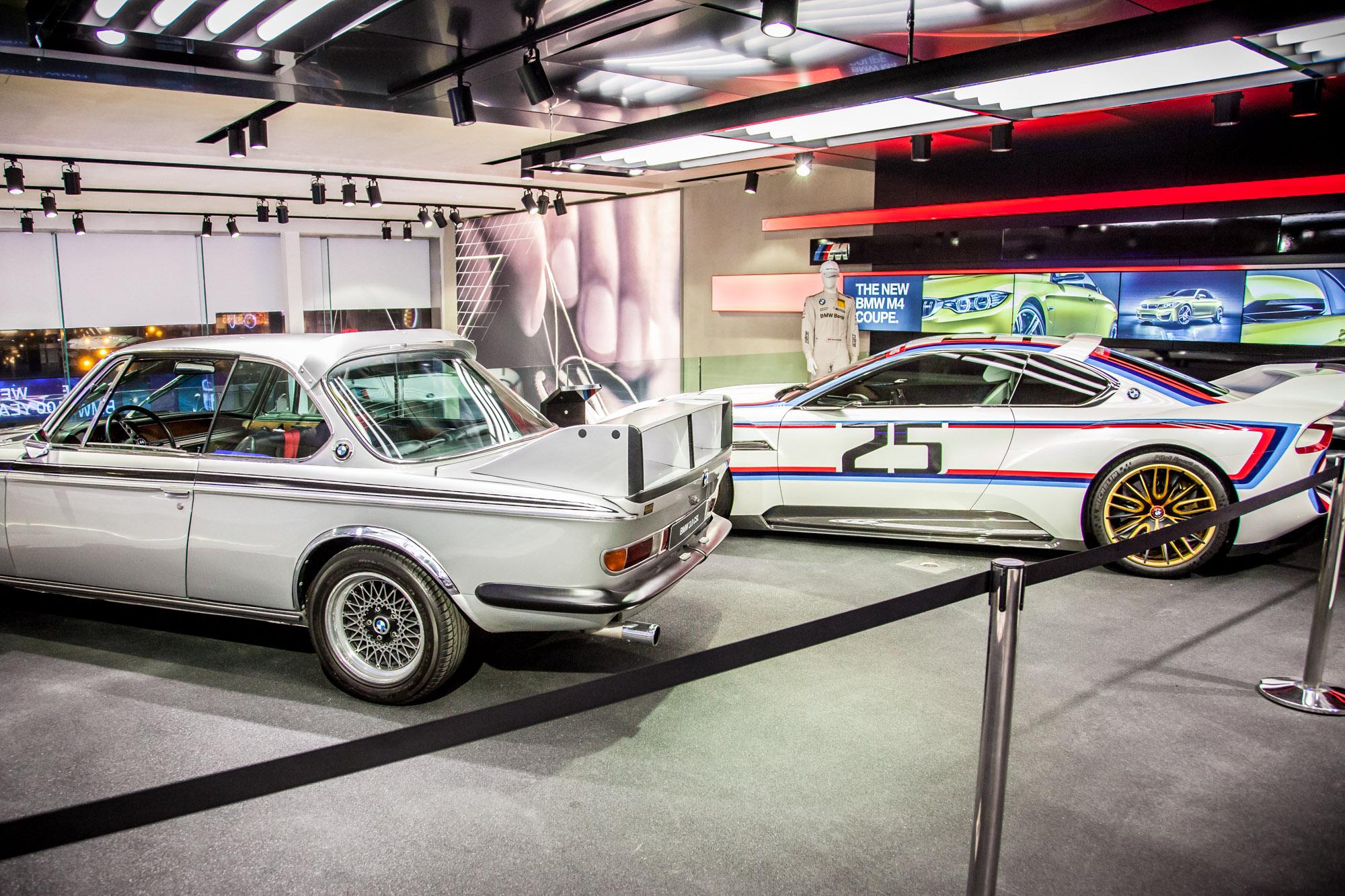 STERCK_lancering BMW 5-45.jpg