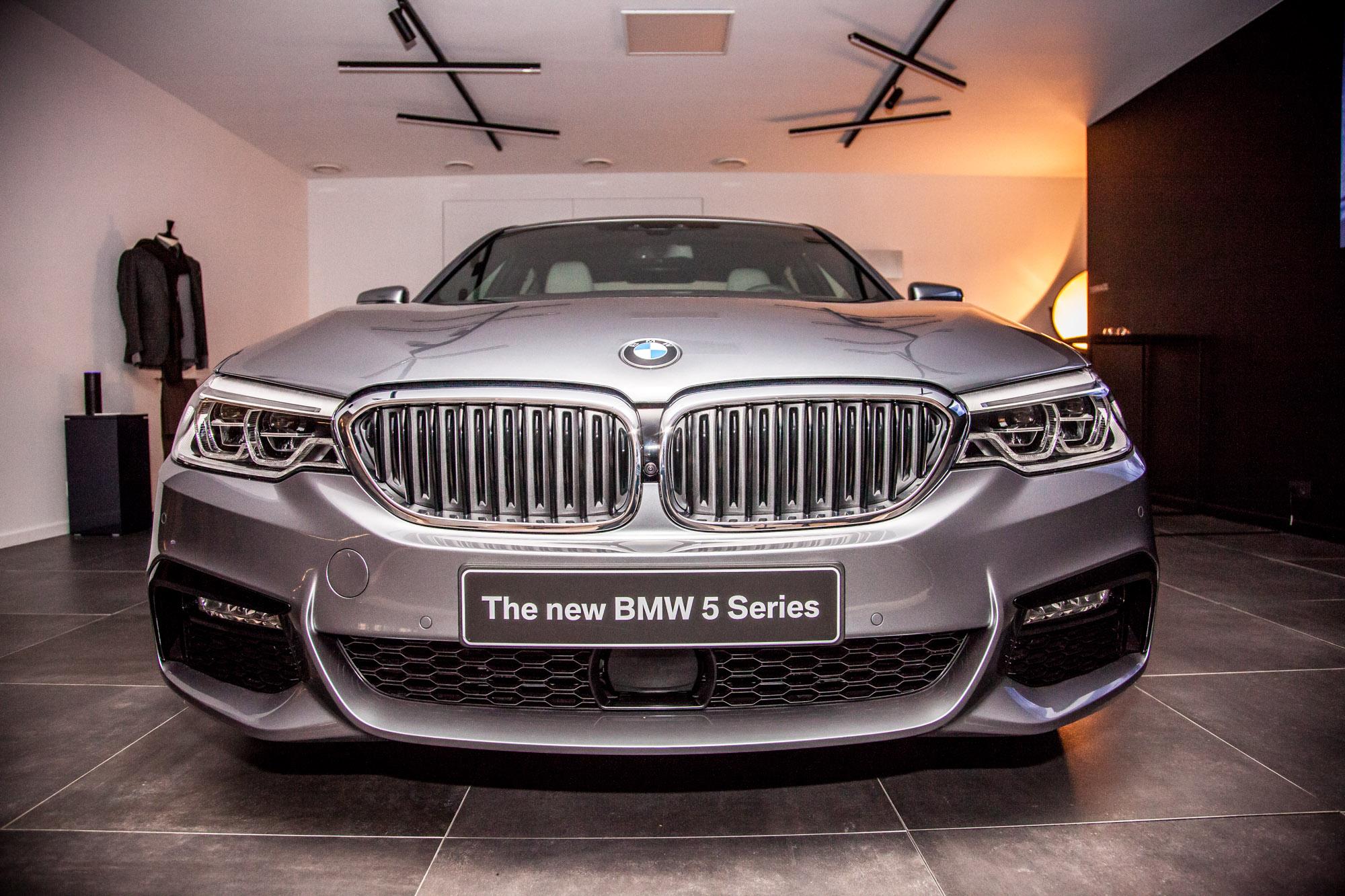 STERCK_lancering BMW 5-66.jpg