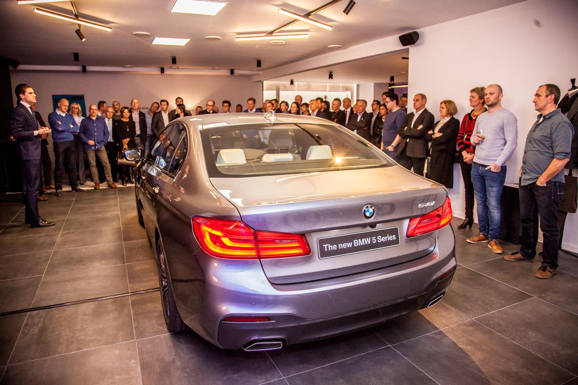 STERCK_lancering BMW 5-111.jpg