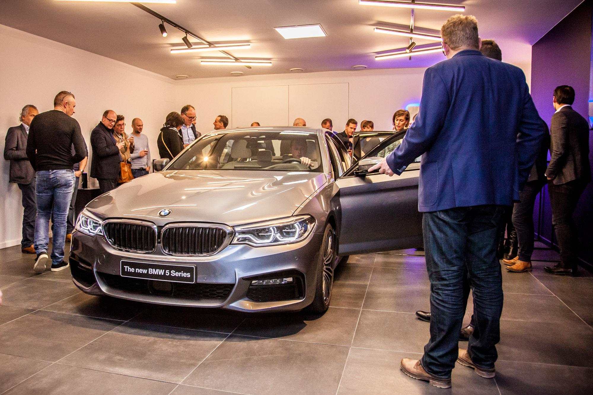 STERCK_lancering BMW 5-117.jpg