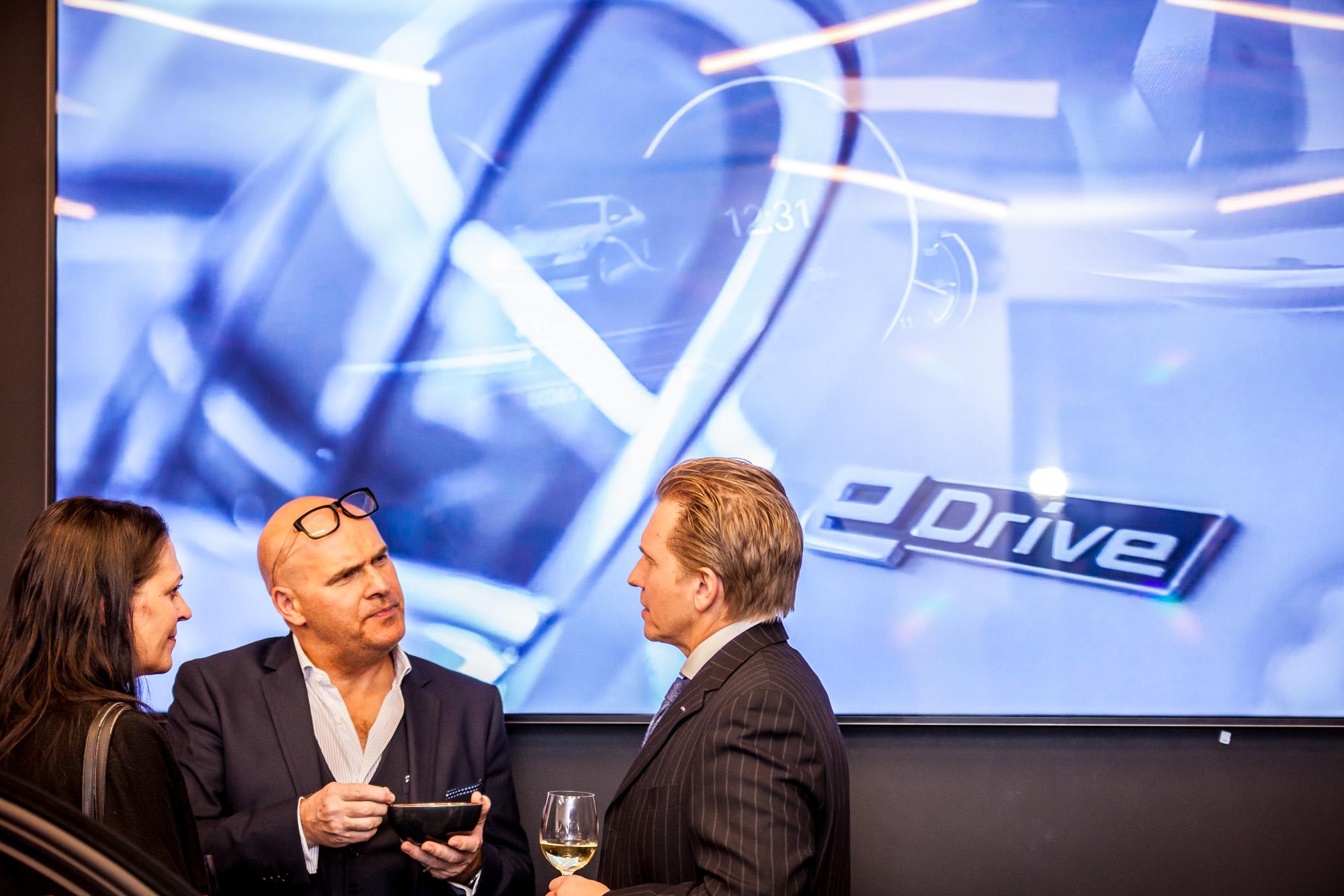 STERCK_lancering BMW 5-179.jpg