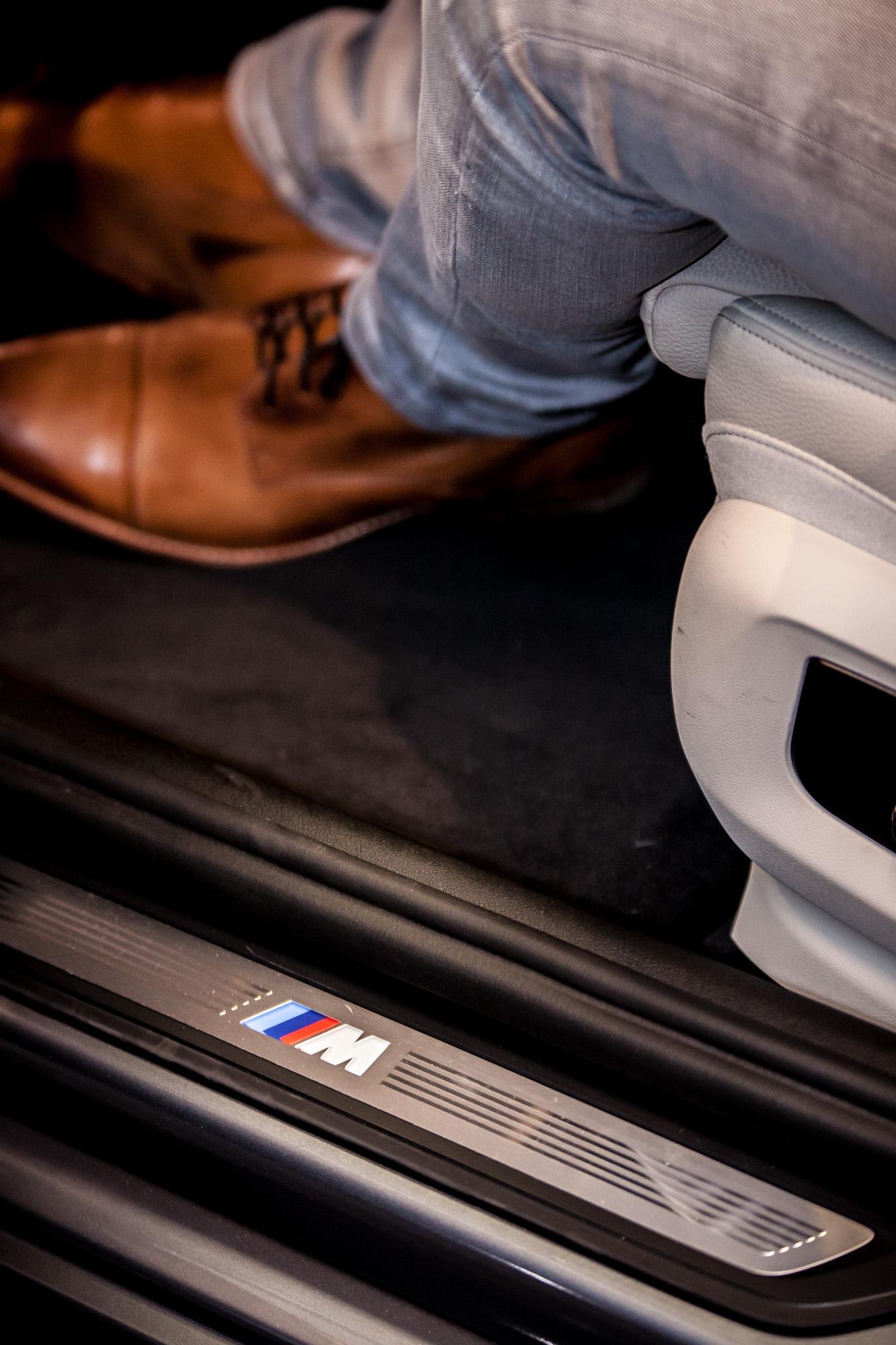 STERCK_lancering BMW 5-187.jpg