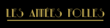 Powered by Restaurant Les Années Folles.