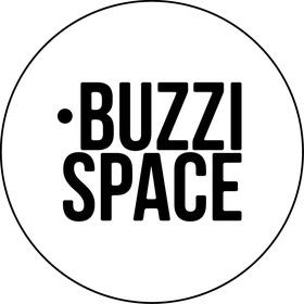 Ga naar de website van BuzziSpace
