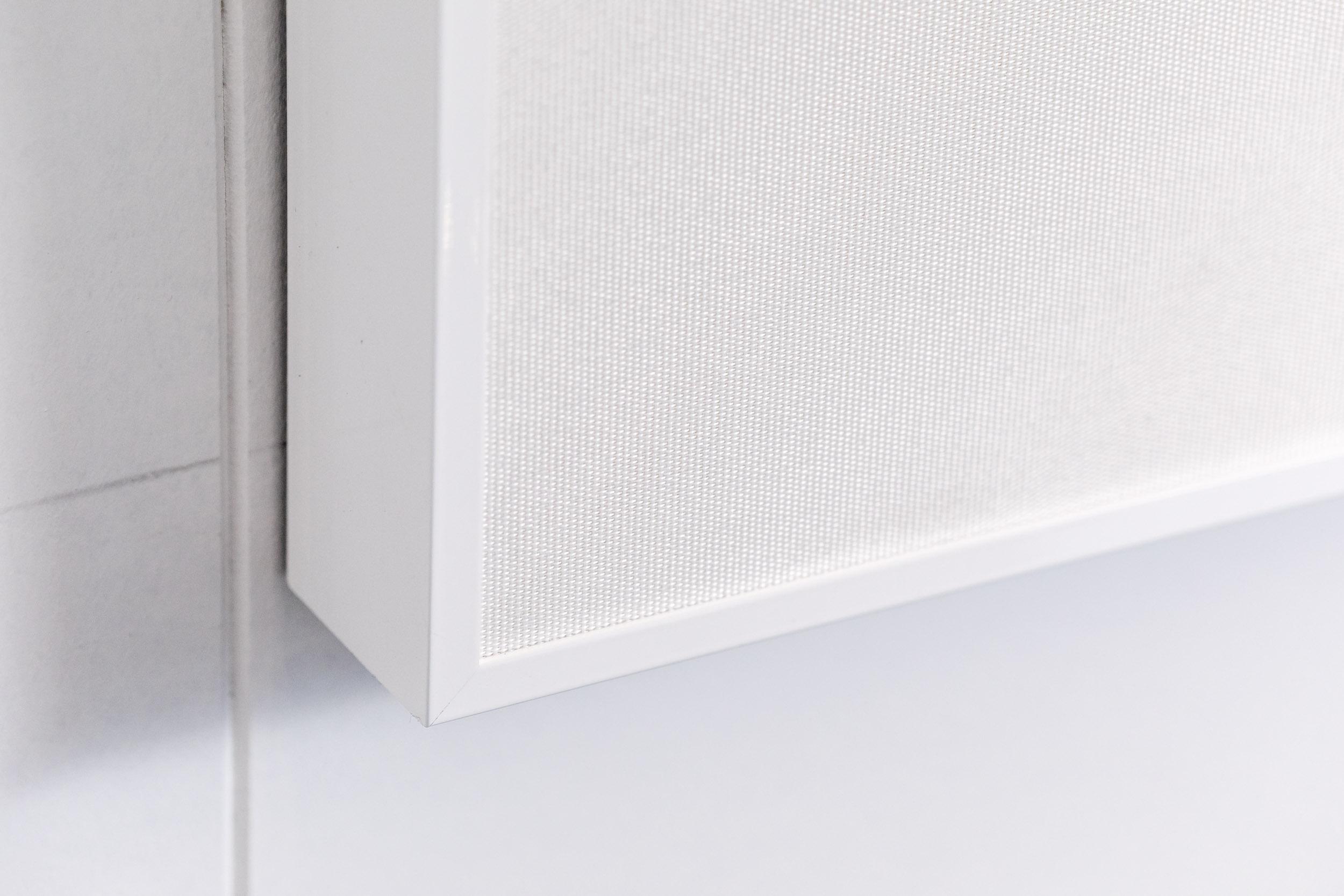 Noise Solutions-227.jpg