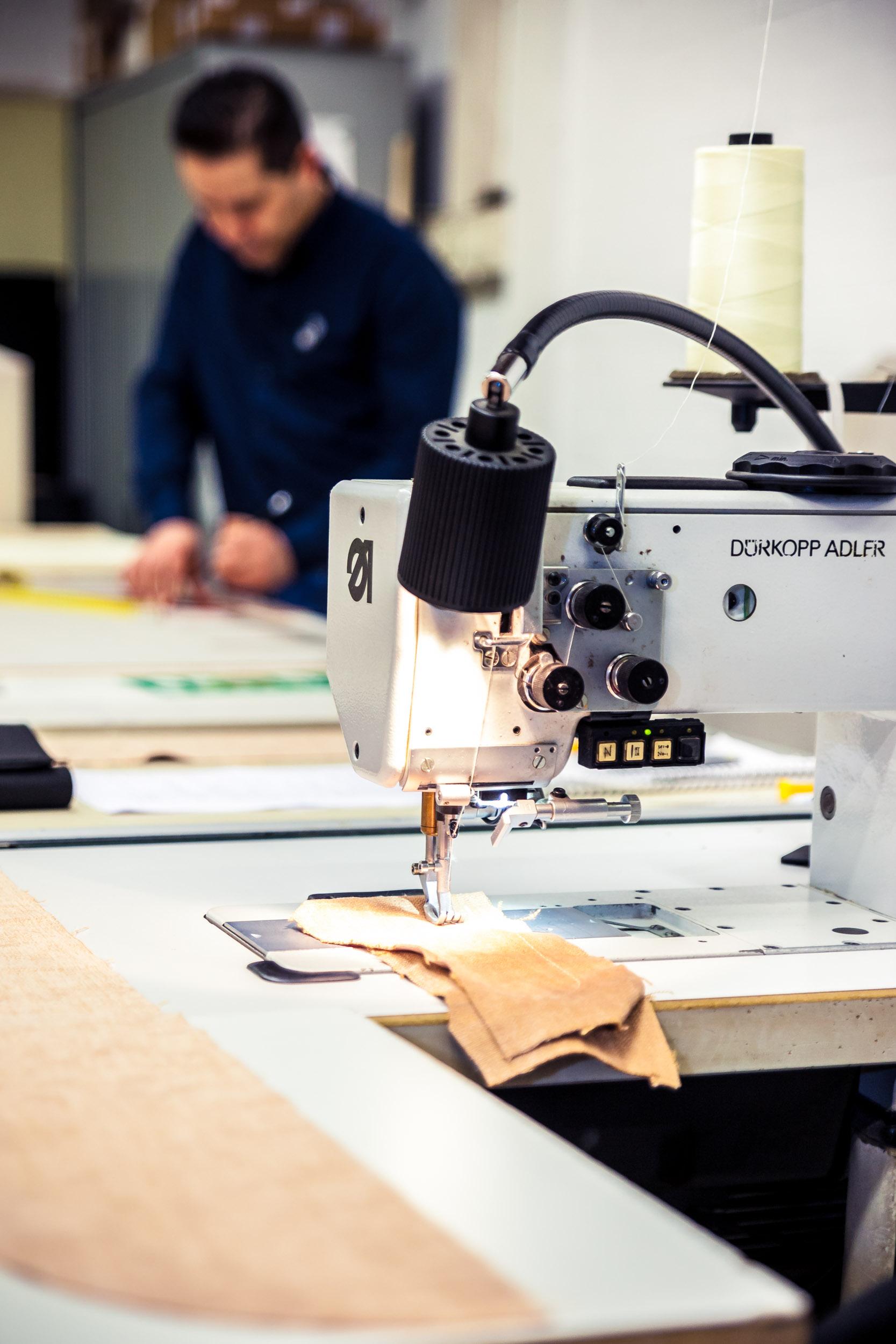 Fabrieksevent Bladel-364.jpg