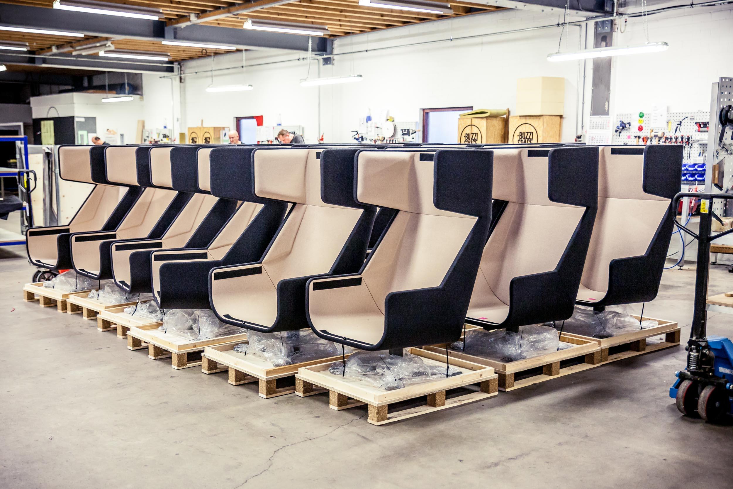 Fabrieksevent Bladel-542.jpg
