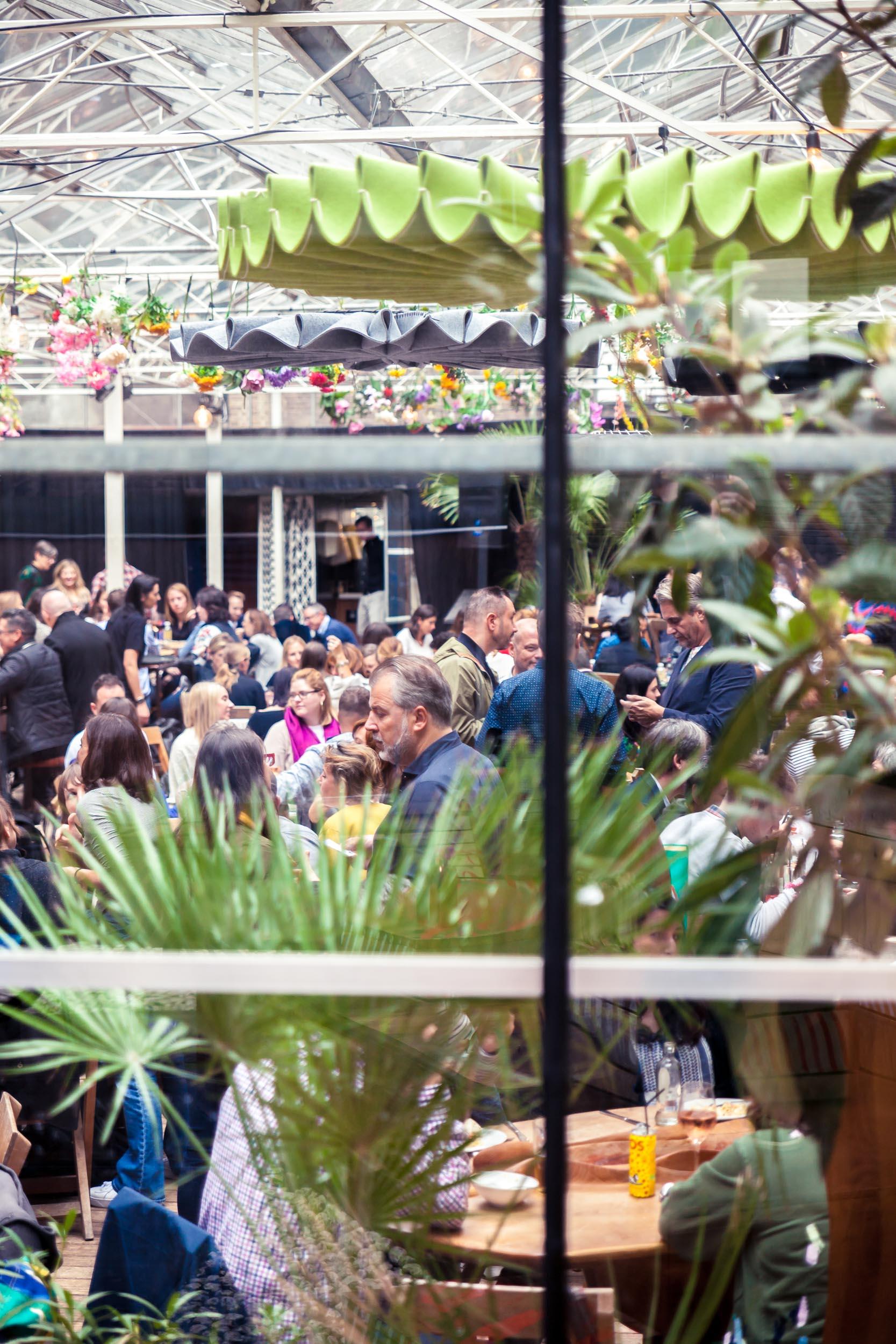 10 yrs BuzziSpace - Event Antwerpen-65.jpg