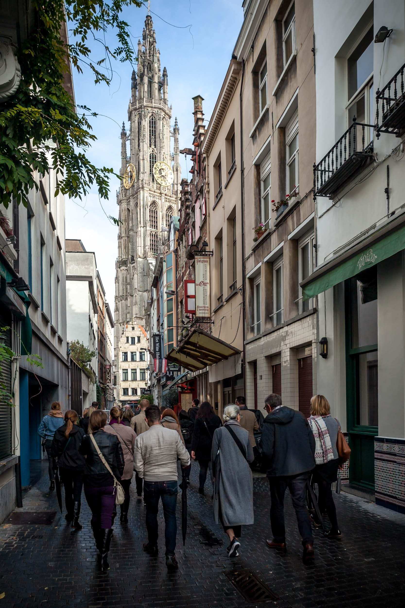 10 yrs BuzziSpace - Event Antwerpen-141.jpg