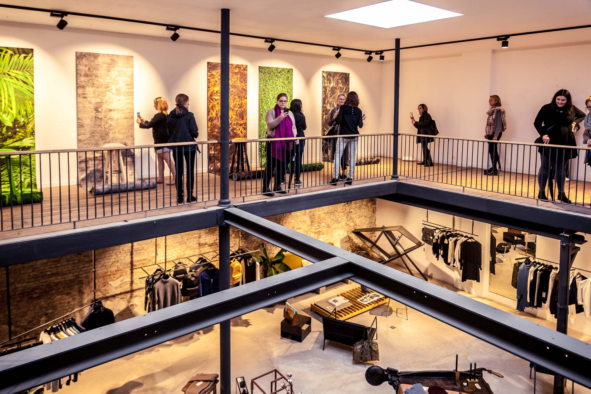 10 yrs BuzziSpace - Event Antwerpen-225.jpg