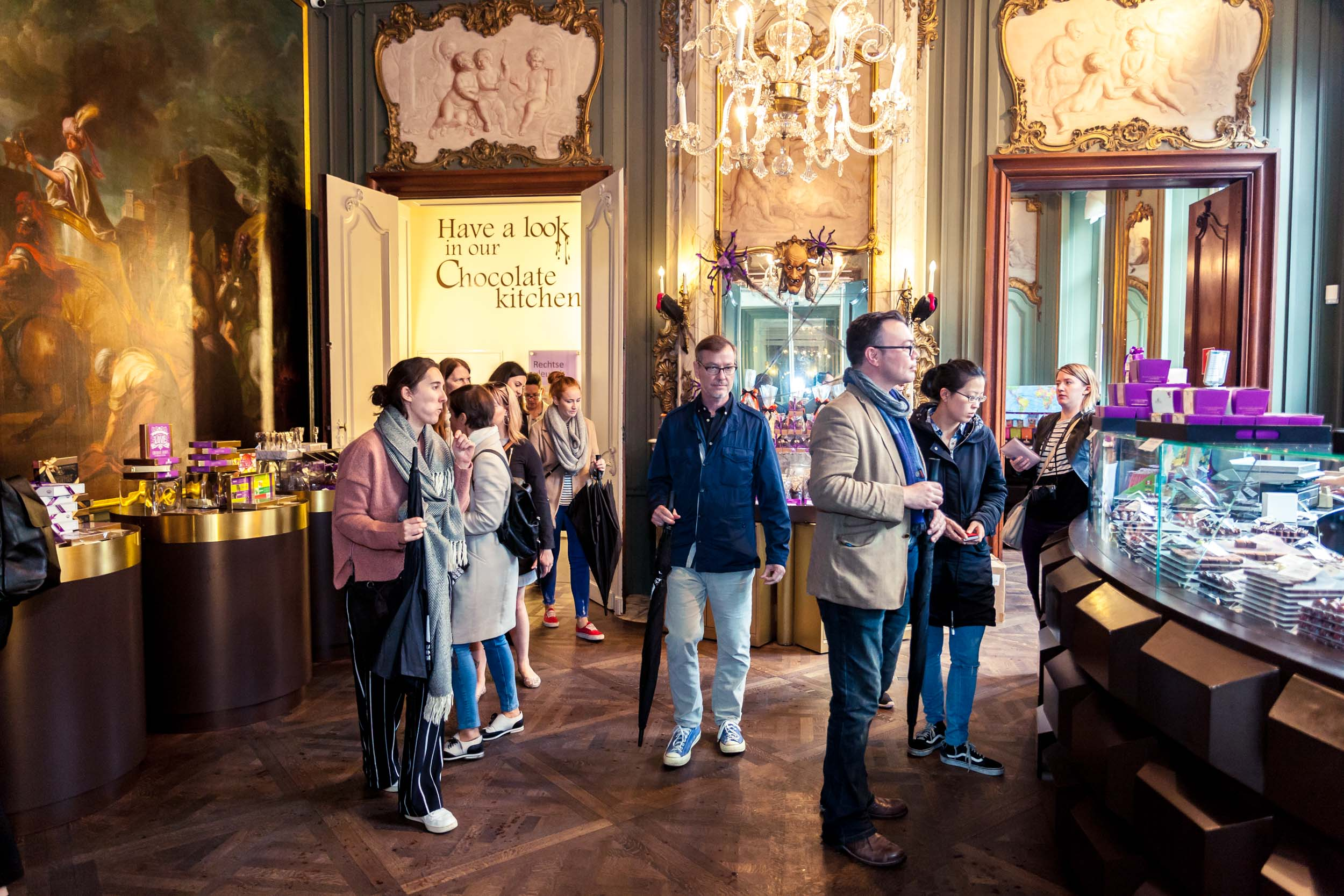 10 yrs BuzziSpace - Event Antwerpen-289.jpg