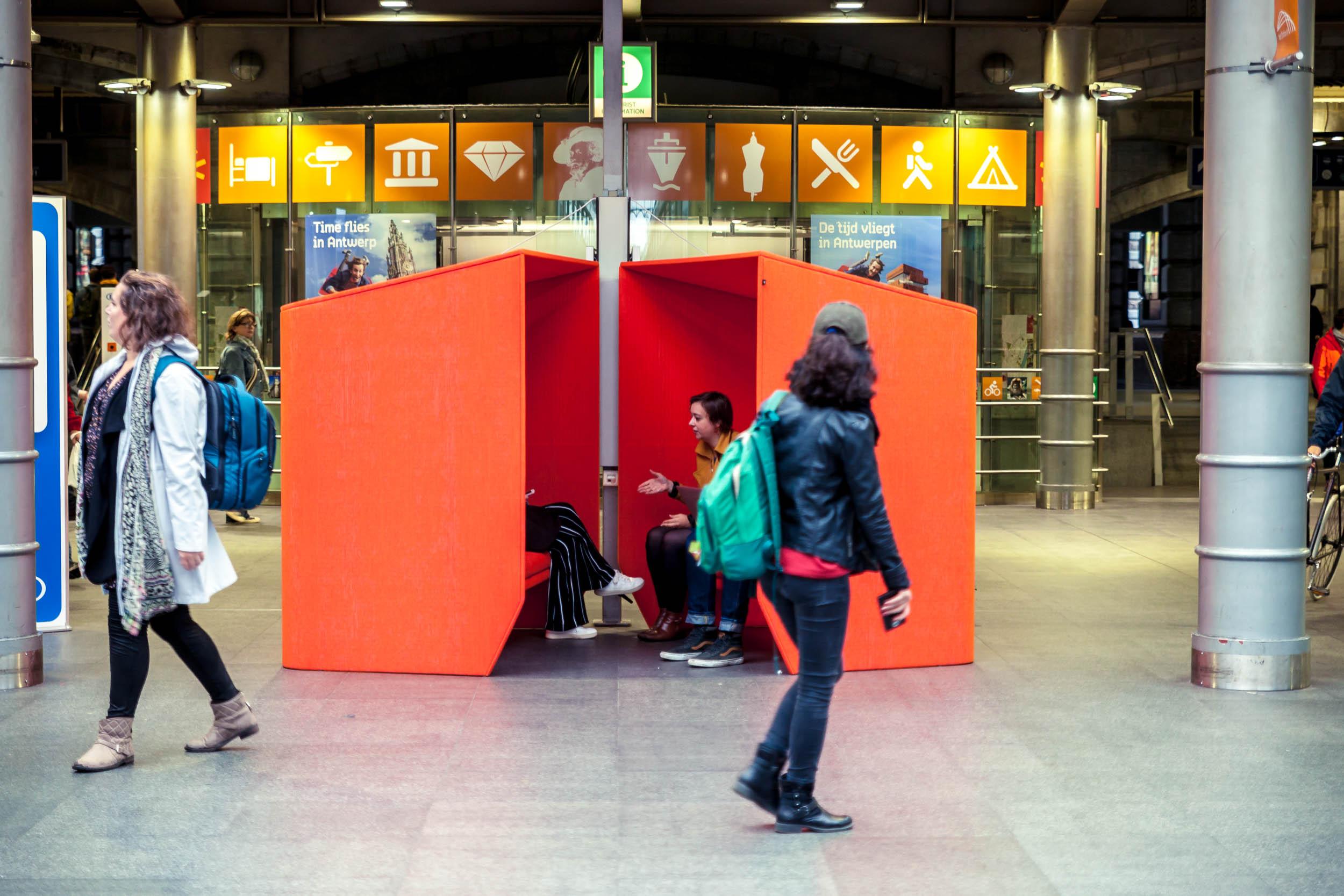 10 yrs BuzziSpace - Event Antwerpen-302.jpg