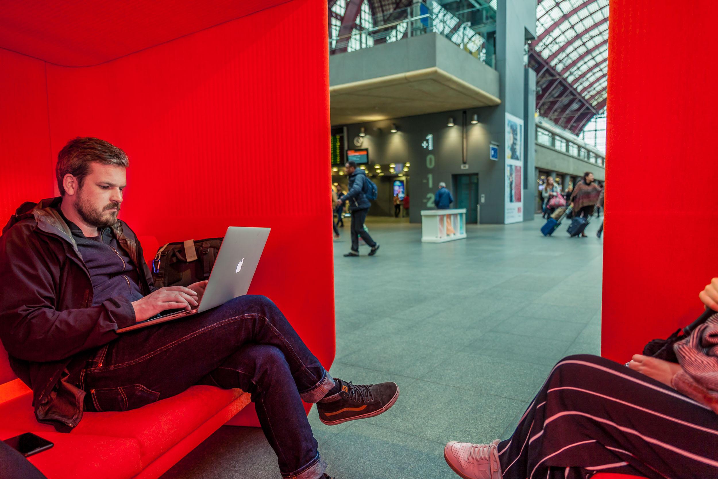 10 yrs BuzziSpace - Event Antwerpen-316.jpg