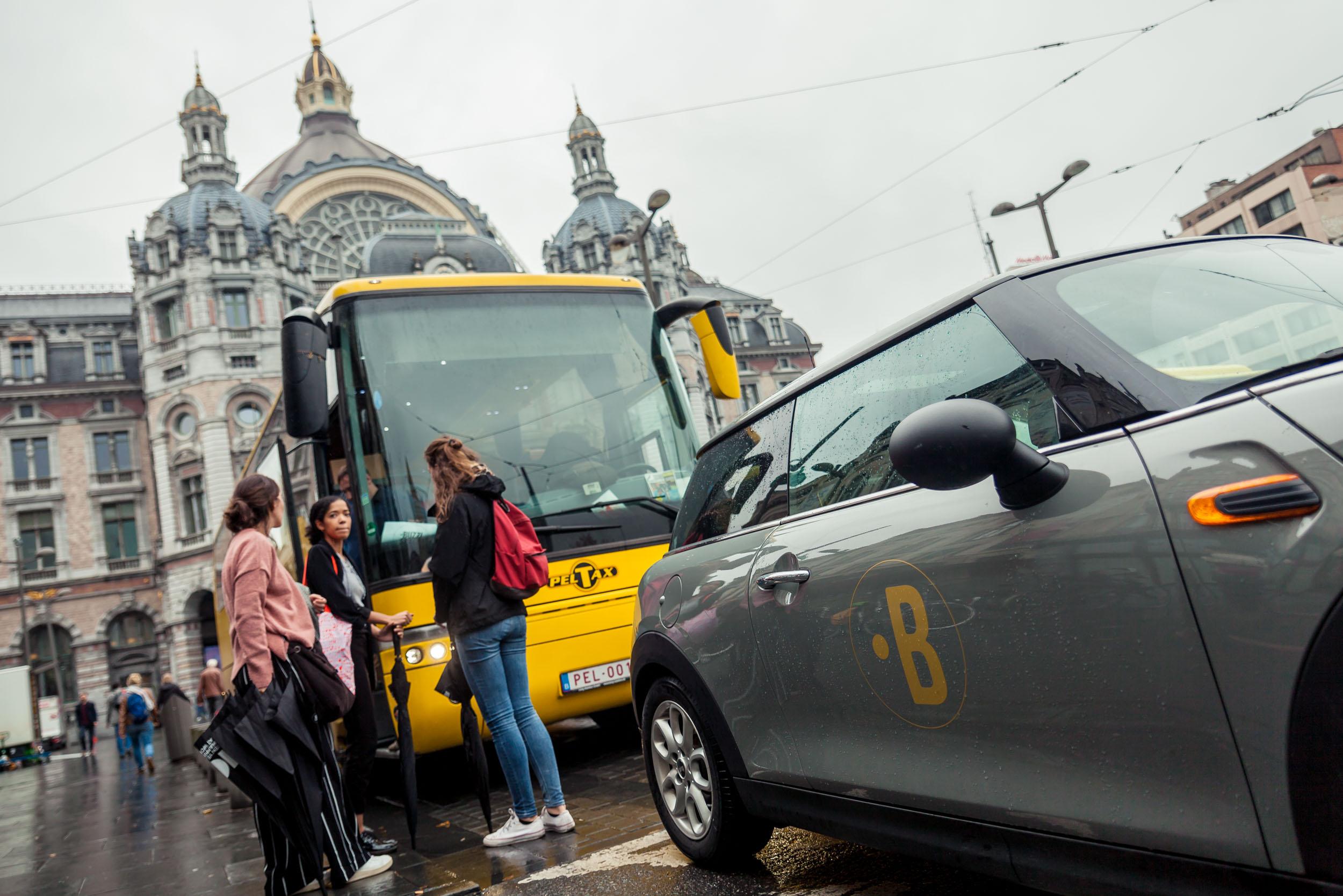 10 yrs BuzziSpace - Event Antwerpen-332.jpg