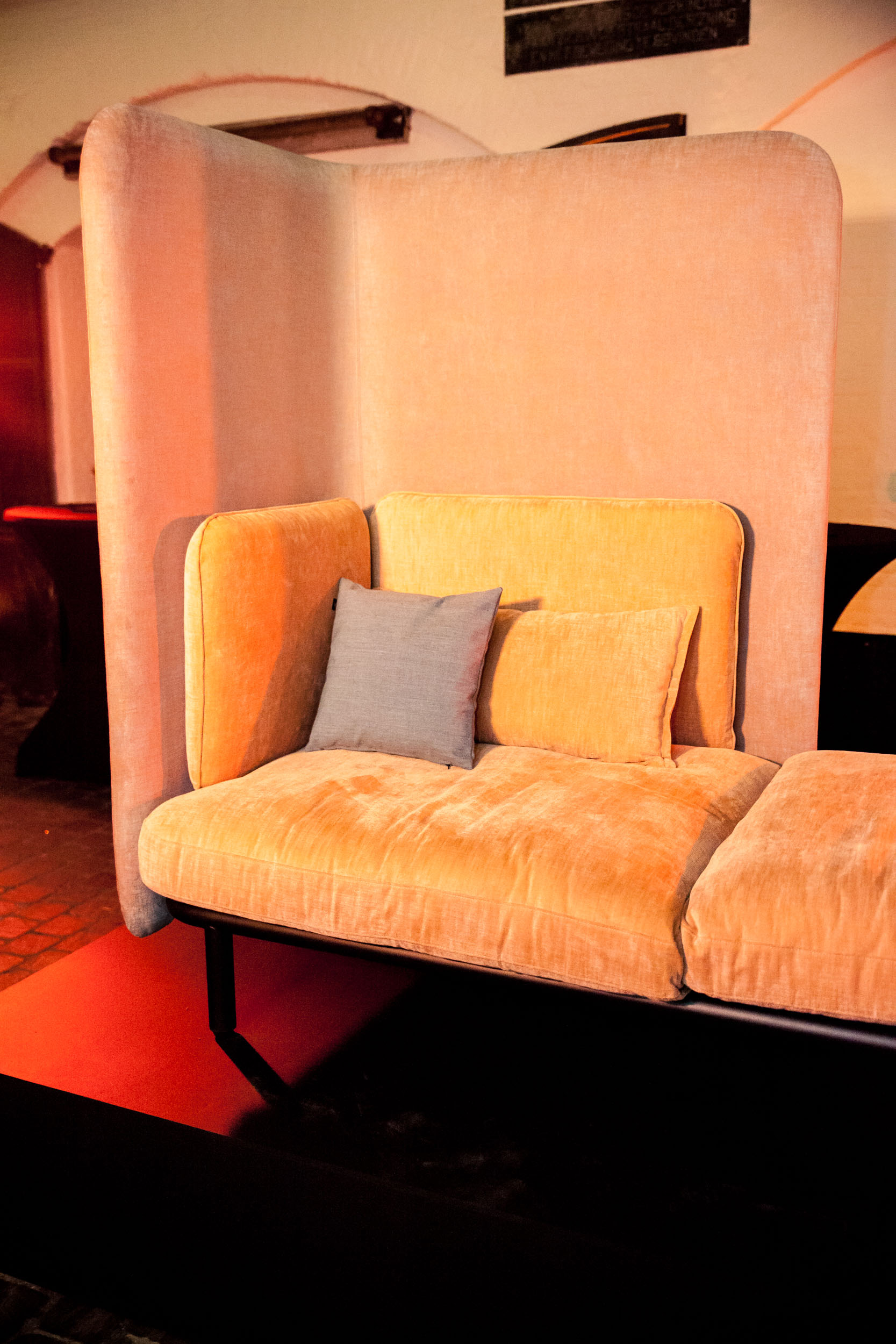 10 yrs BuzziSpace - Event Antwerpen-456.jpg