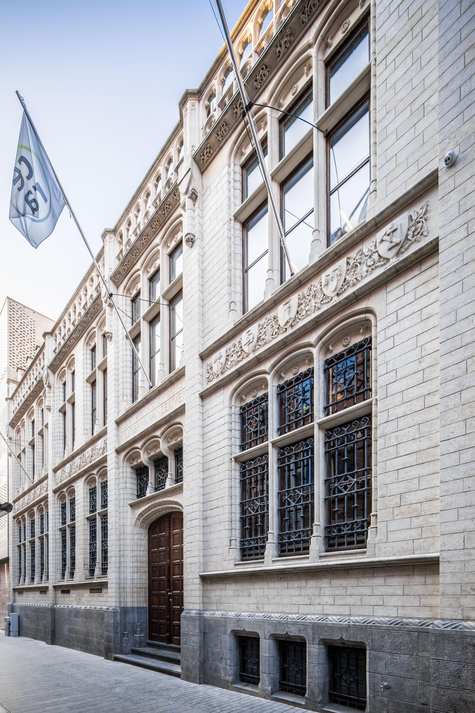 Exterieur - gevel Boekhandelstraat - Muntstraat-254.jpg