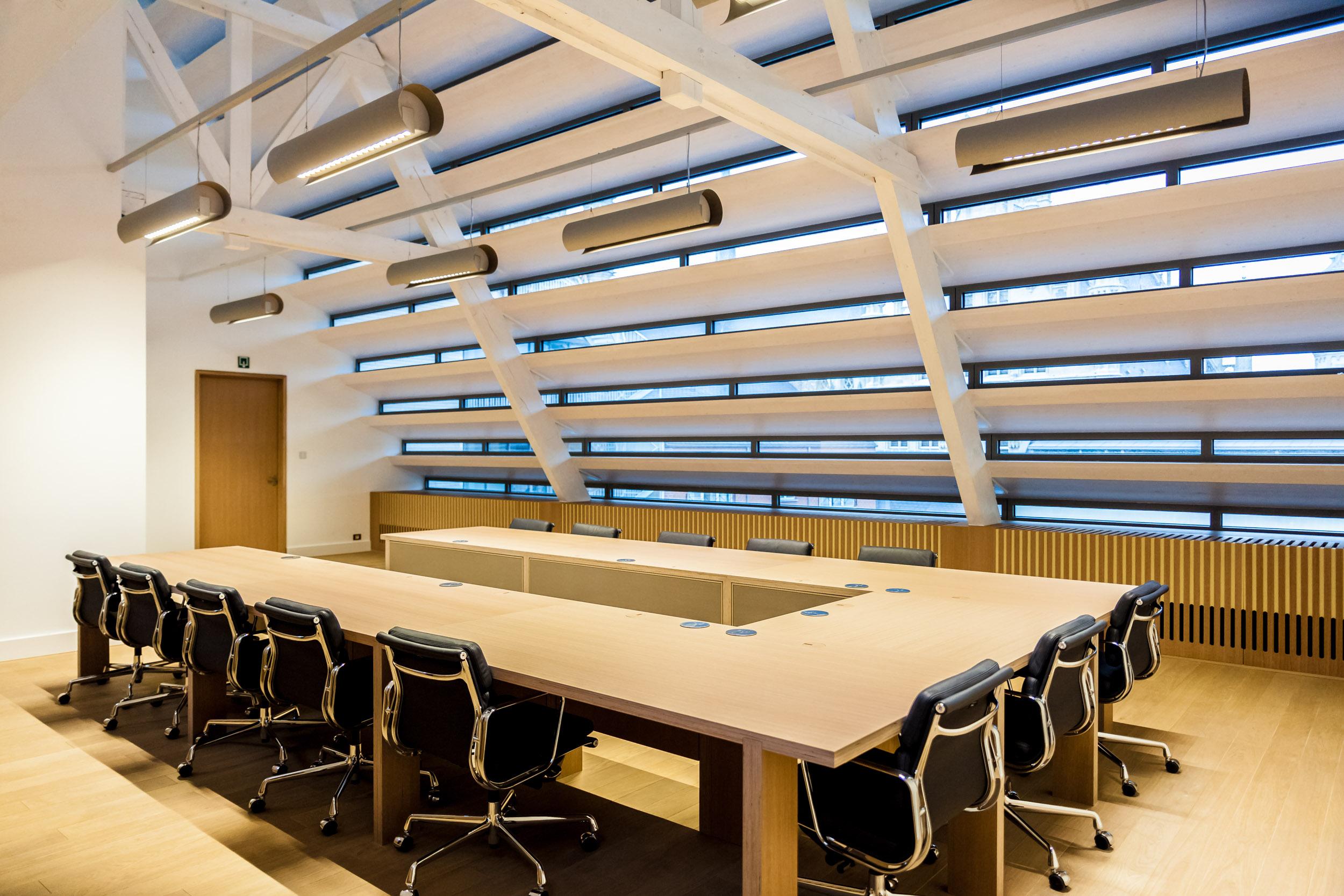 Helleputgebouw - Zaal Helleputte-6.jpg