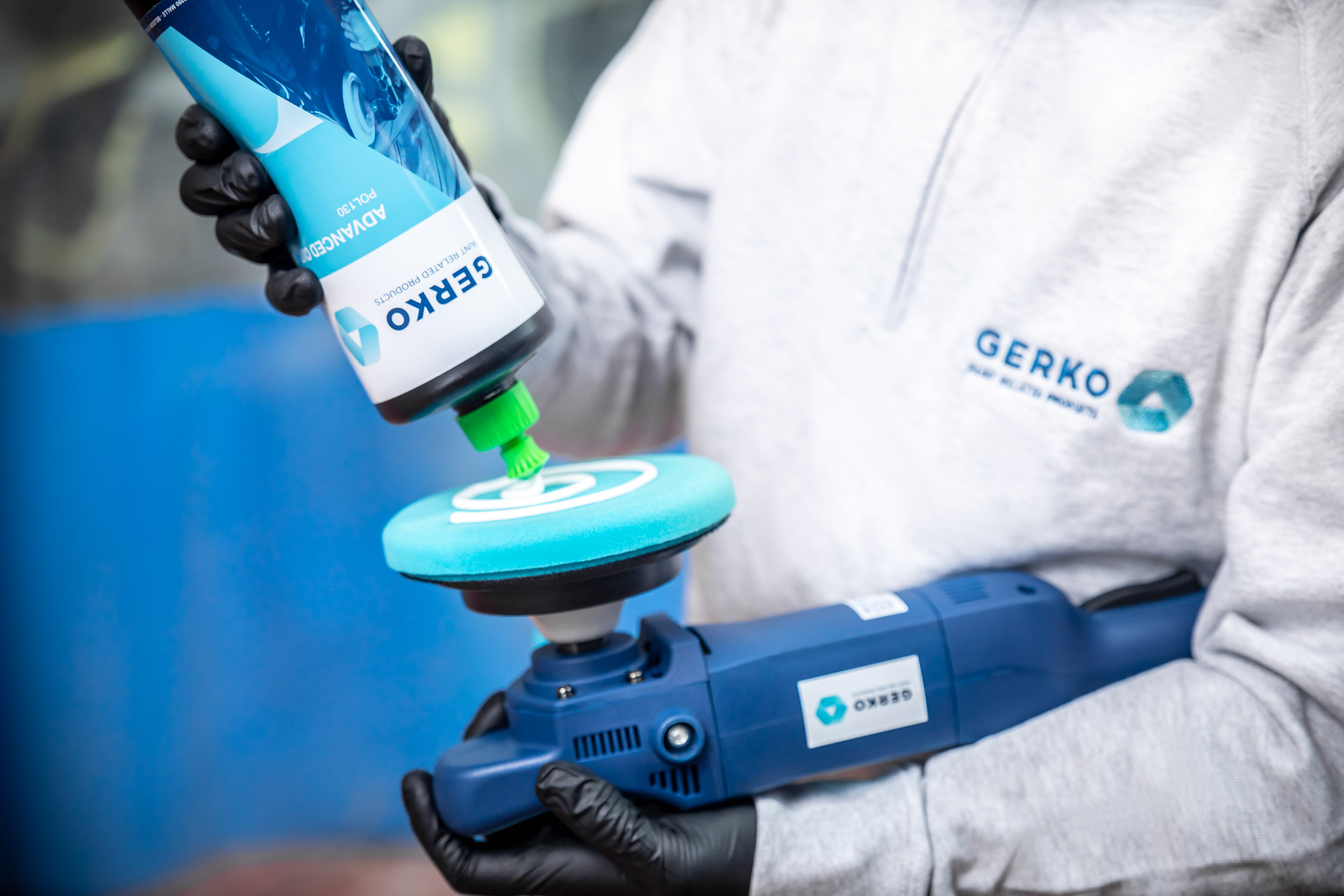 Gerko Products (2018)-17.jpg