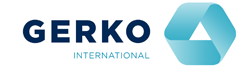 Powered by Gerko International.