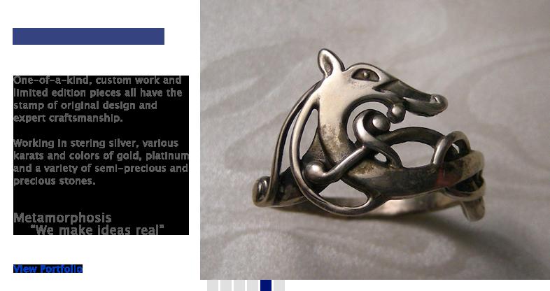 Celtic & Viking