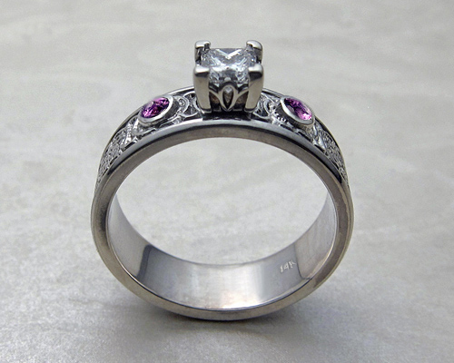 engagement_ring_celtic_knot-work_3