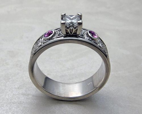 engagement_ring_celtic_knot-work_3.jpg
