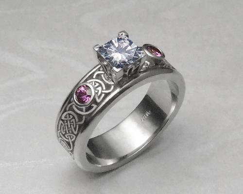 engagement_ring_celtic_knot-work_4.jpg