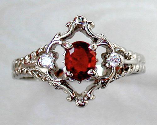 filigree_ring_engagement_ring_ruby_diamonds_2.jpg