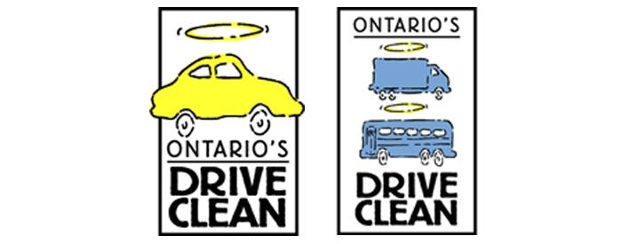 drive clean.jpg