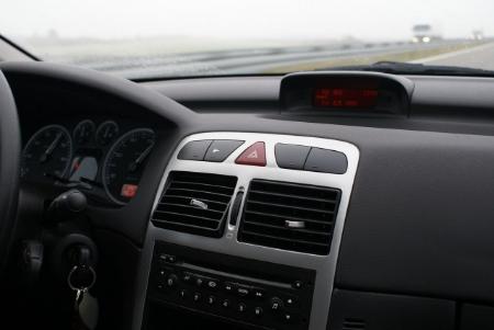 cars-1449530-1278x855.jpg