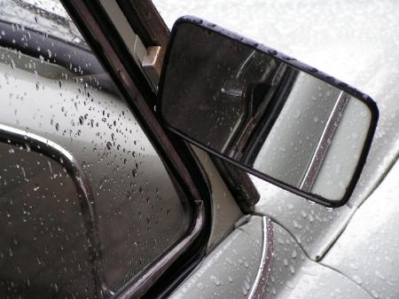 car-window-1168586-640x480 (1).jpg