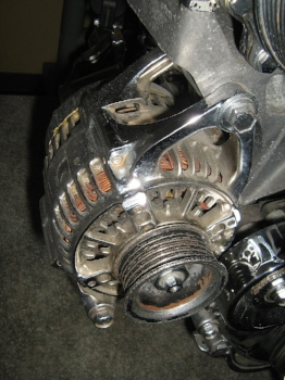 Alternator repair.jpg