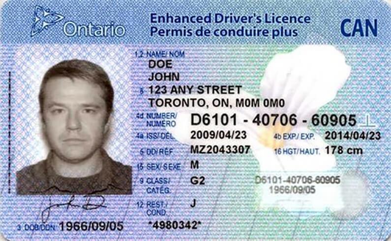 ontario-drivers-license- G1.jpg