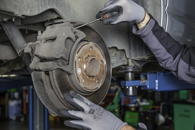 brake-disc-1749633_640.jpg