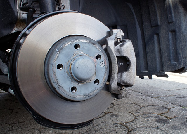 brake-system-2173372_640.jpg