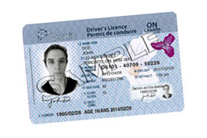 thumb-drivers-license.jpg