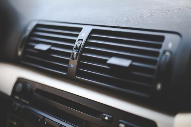 car AC repair.jpg