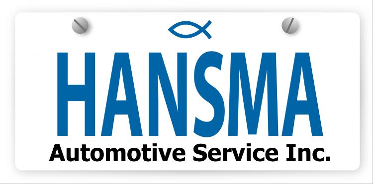 hansma logo.png