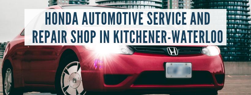 honda automotive service.png