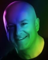 Bryan Boomershine