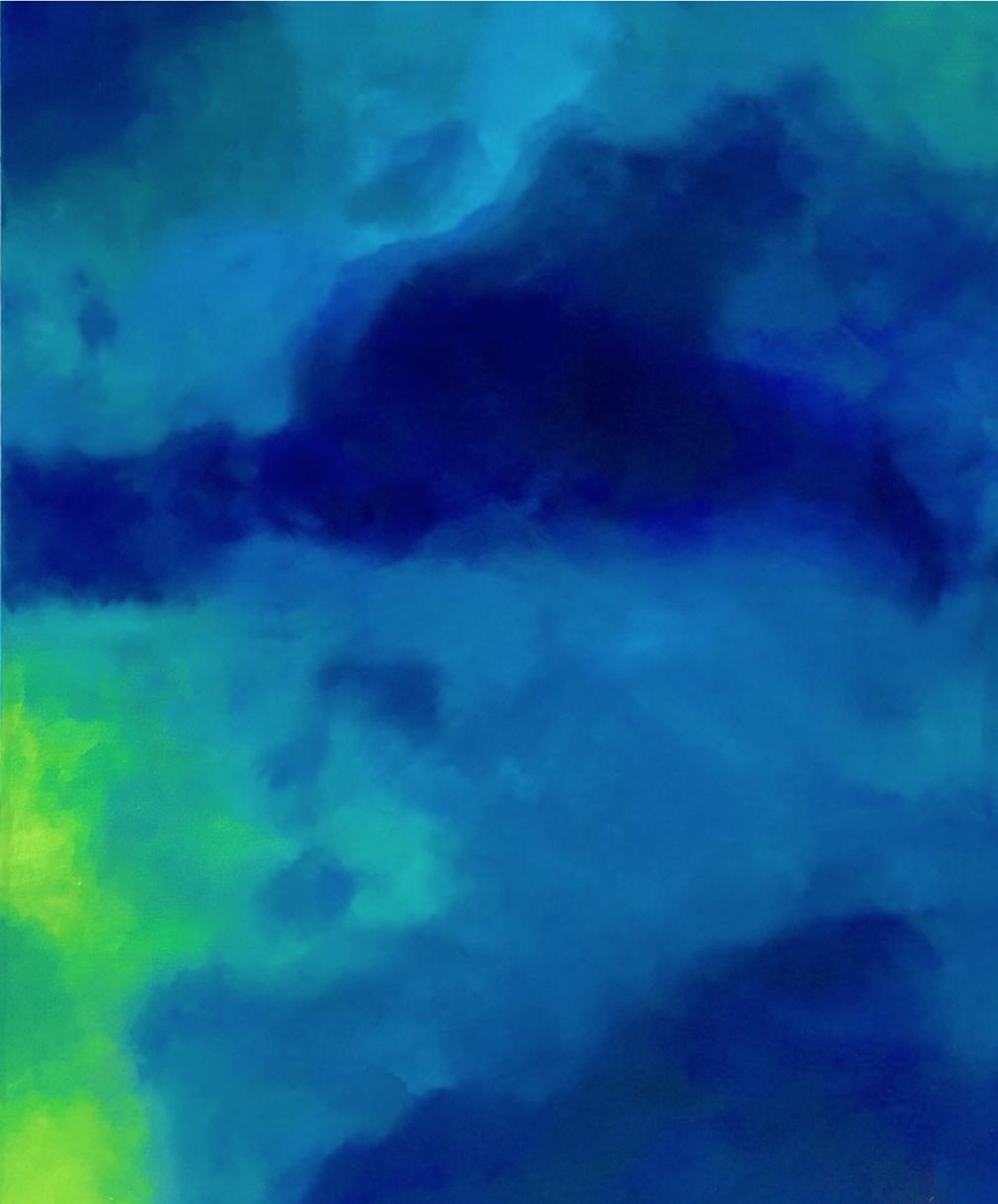 Title: Ocean