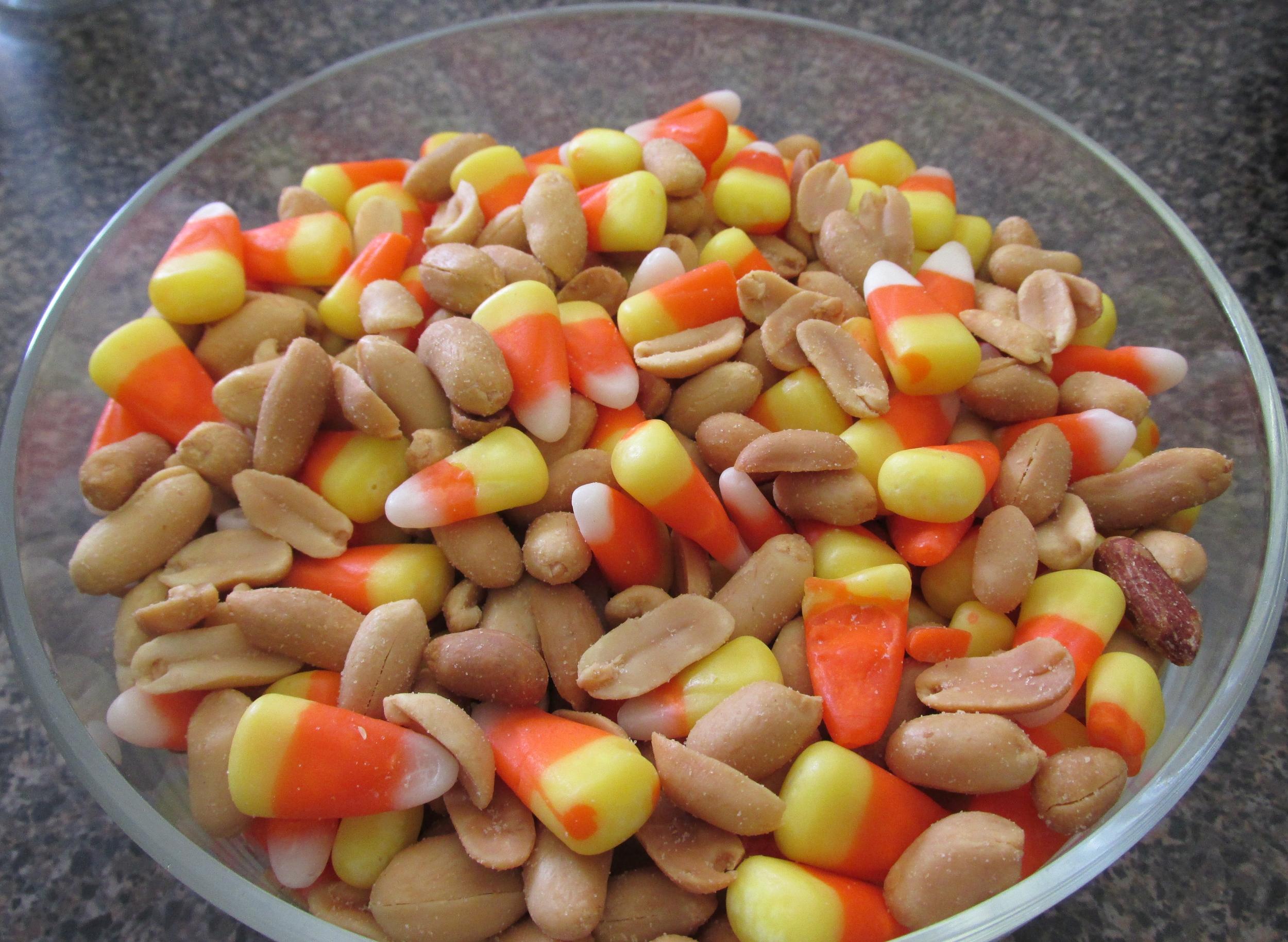 Candycornsnackmix.JPG