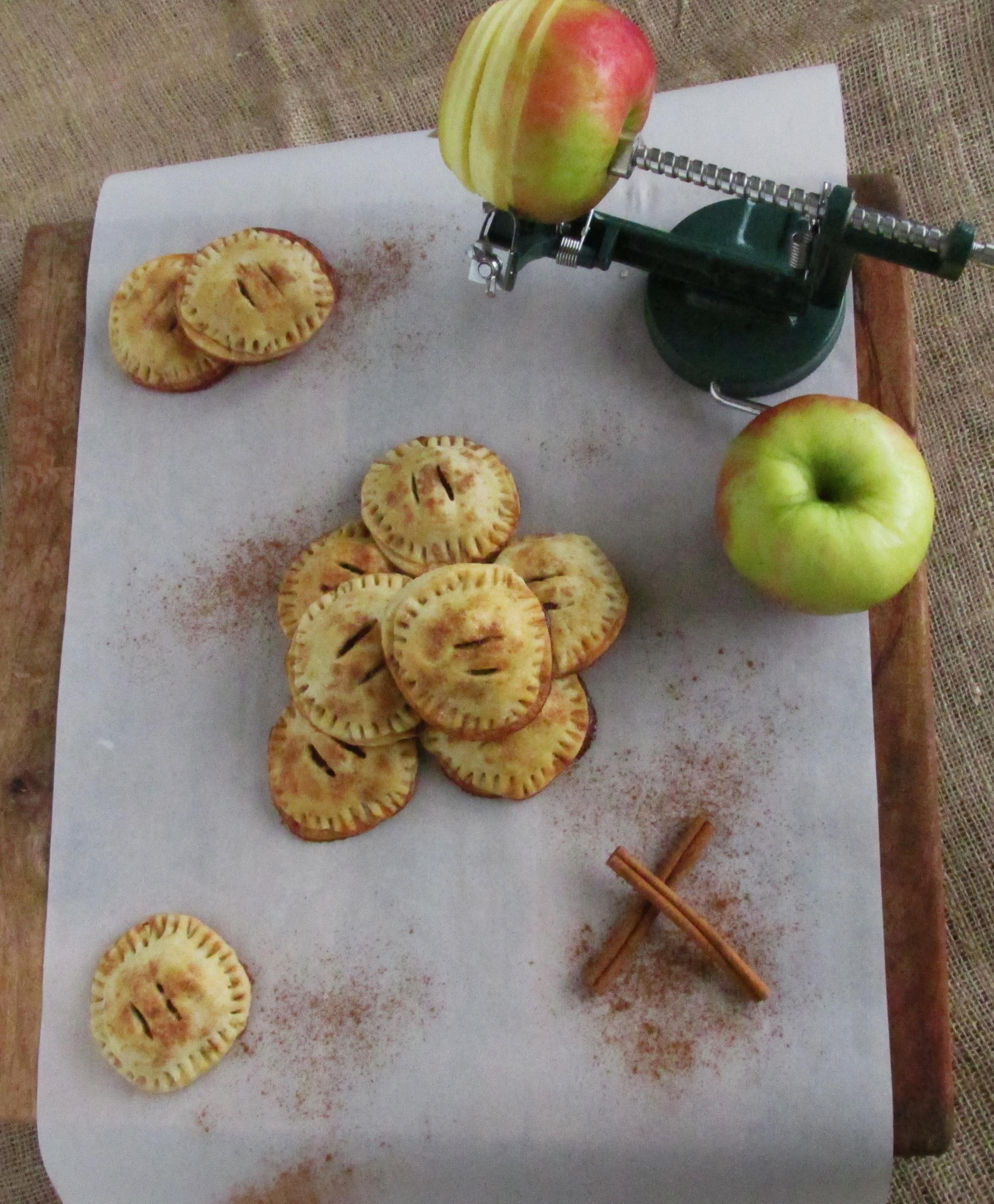 Apple Pies Opener.JPG