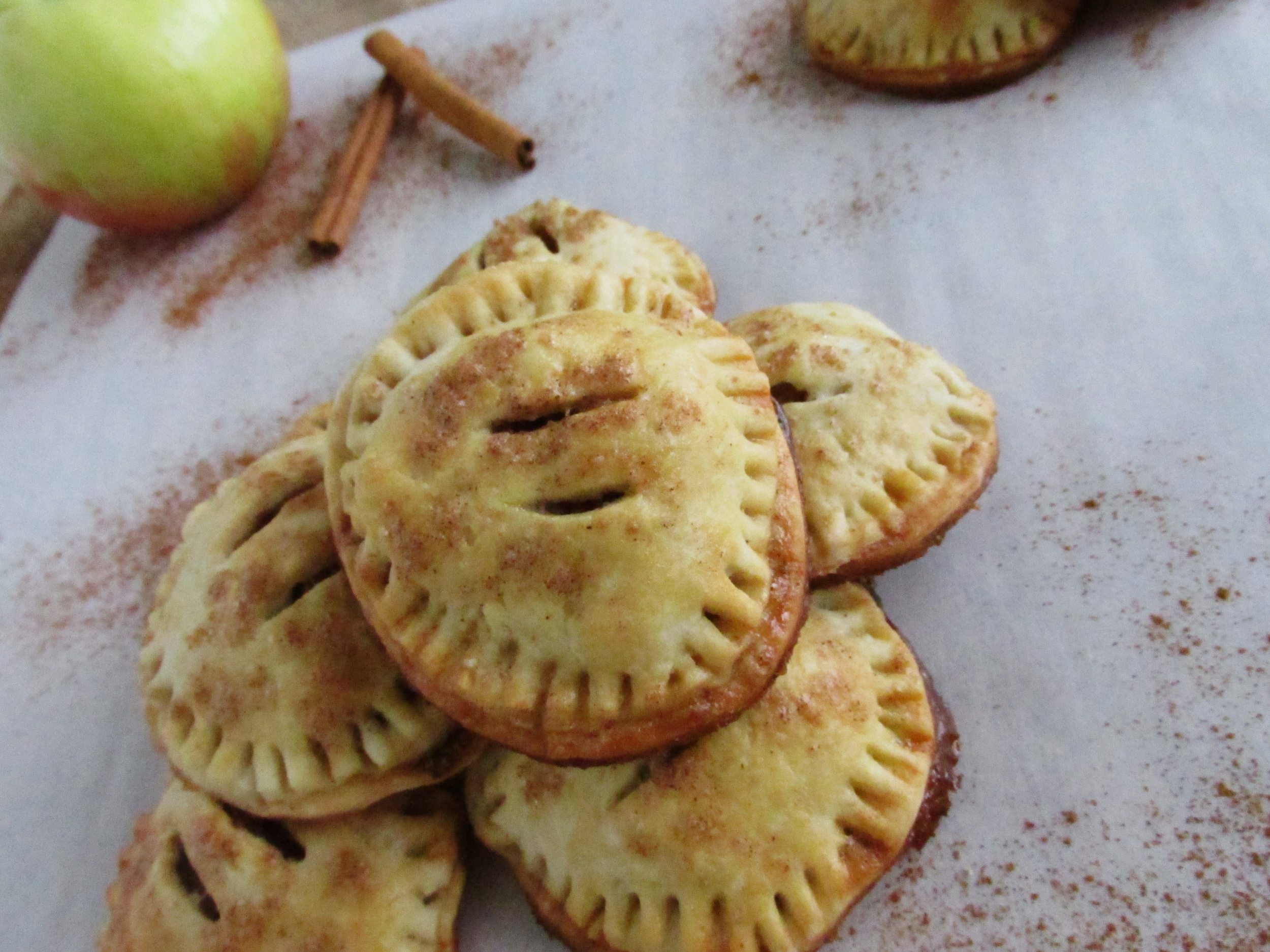 Apple Pies Finished1.JPG