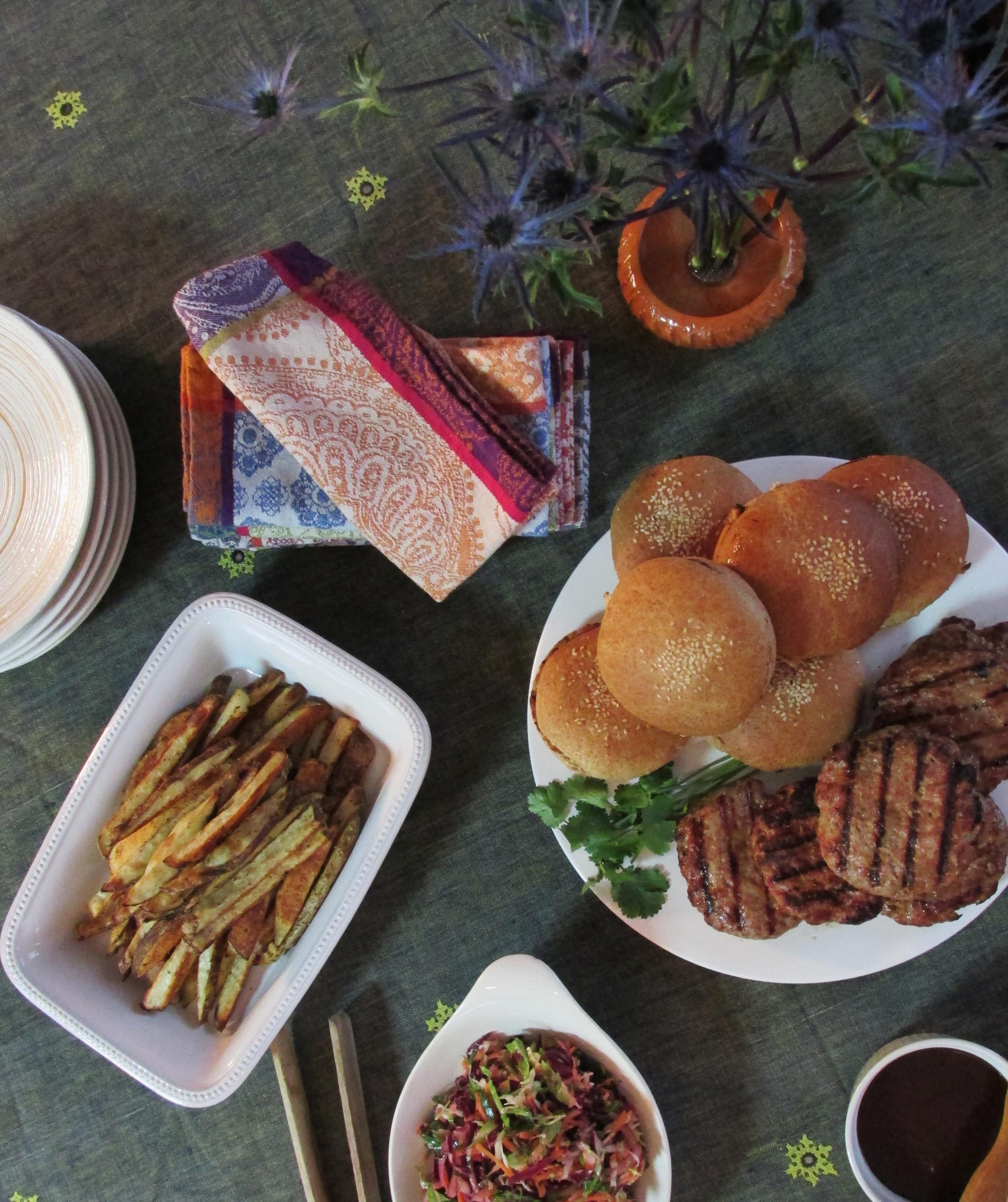 pork burgers 066.JPG